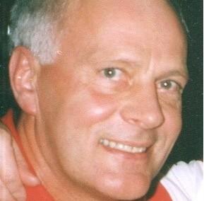 Lionel Stokes