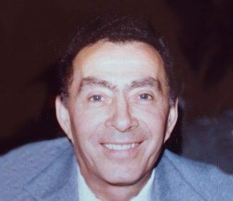 Andy Balla