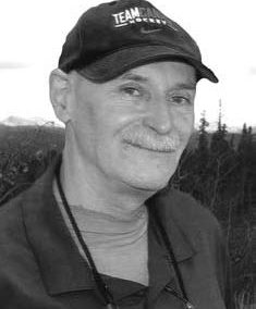 John Edwin Hall