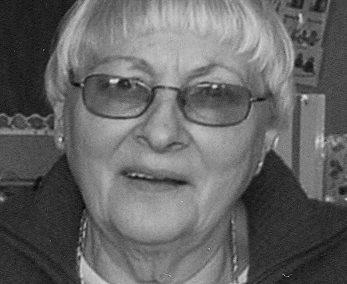 Gisela Daenen