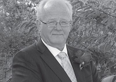 Mogens Jensen