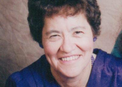 Emma Morrison