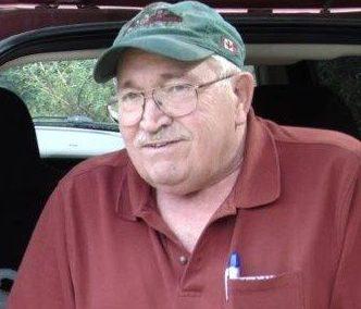 Robert Cassel Snyder