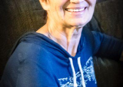 Shirley Ann Telep