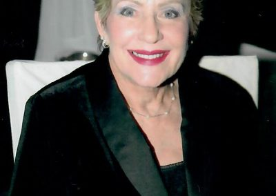 Elsie Joan Westervelt