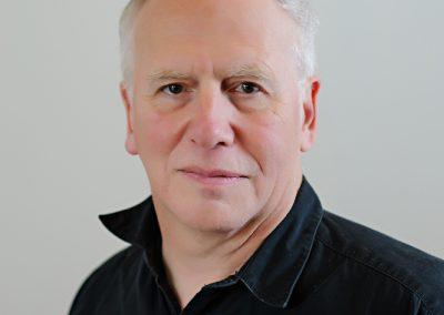 John Doug Neill
