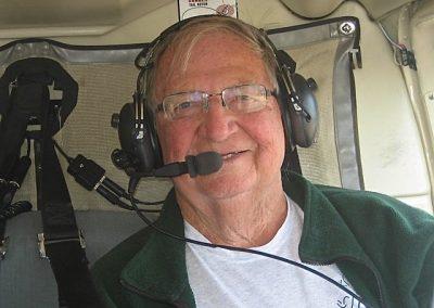 Peter Bagan