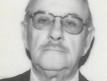 Alphonse Kowalkowski