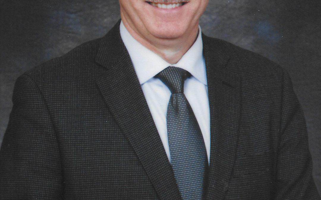 Paul Anthony Flaherty