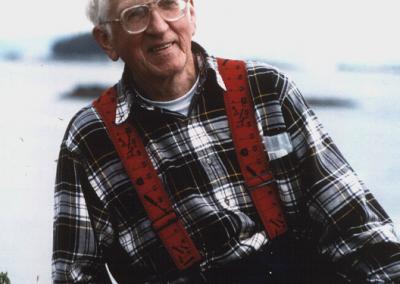 Arthur Carsten Christensen