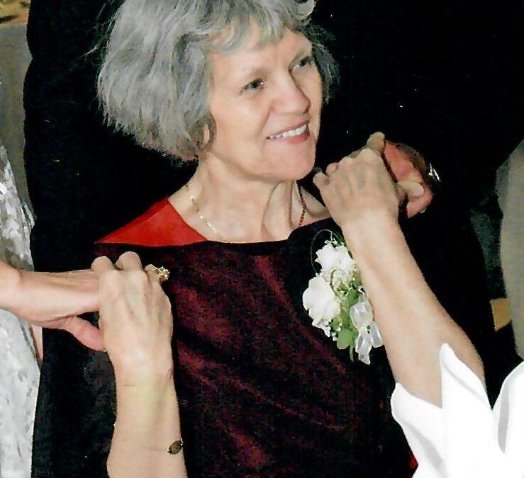 Estelle Duguay