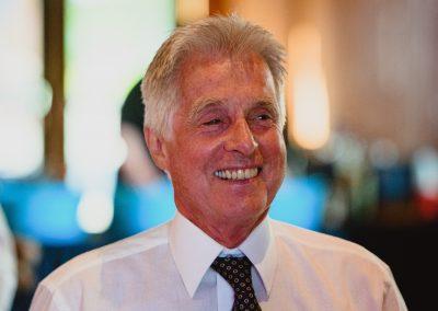 John William Reid